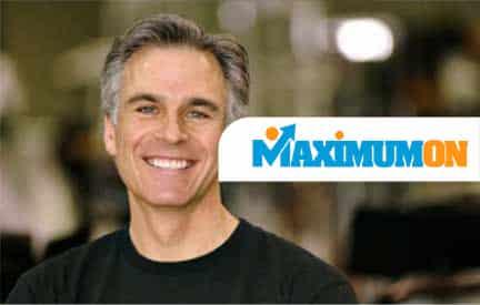 איתן מעכו ממליץ על Maximumon תחליף ויאגרה טבעי!