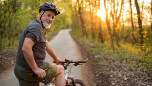 שפיכה מוקדמת - טיפול טבעי